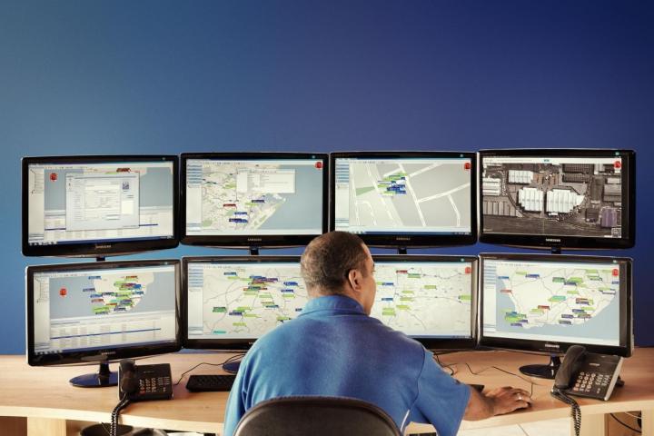 Диспетчер автомобильного и городского наземного электрического транспорта (256 часов)
