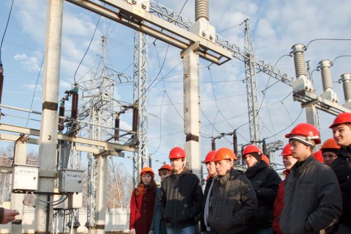 Г.3.2. Предаттестационная подготовка руководителей и специалистов организаций, эксплуатирующих электрические сети