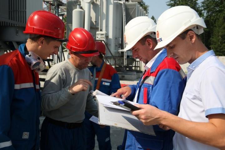 Обучение работодателей и работников вопросам охраны труда
