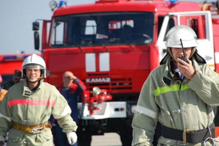 Организация и ведение гражданской обороны, предупреждение и ликвидация чрезвычайных ситуаций в организациях