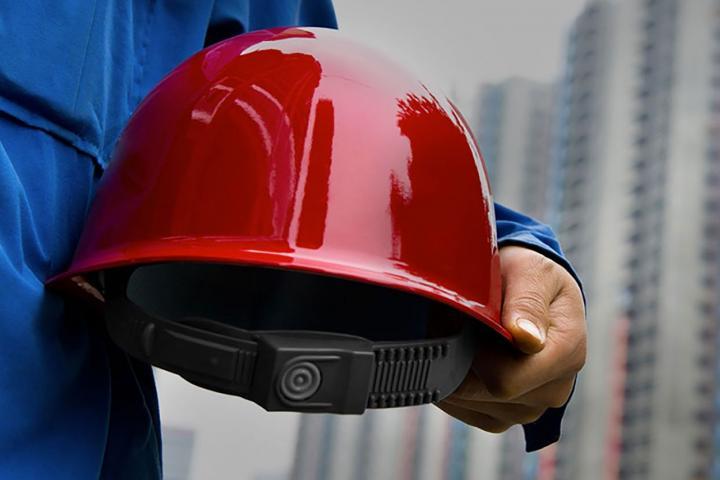 А.1. Общие требования промышленной безопасности
