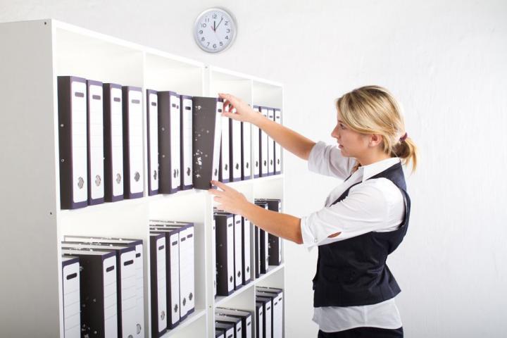 Кадровое делопроизводство и кадровая политика предприятия. Квалификация: «Специалист по кадрам» (256 часов)