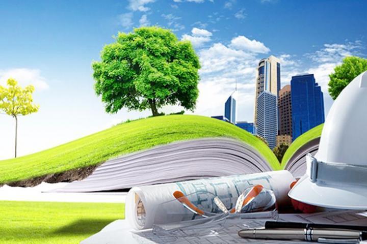 Обеспечению экологической безопасности руководителями (специалистами) экологических служб и систем экологического контроля