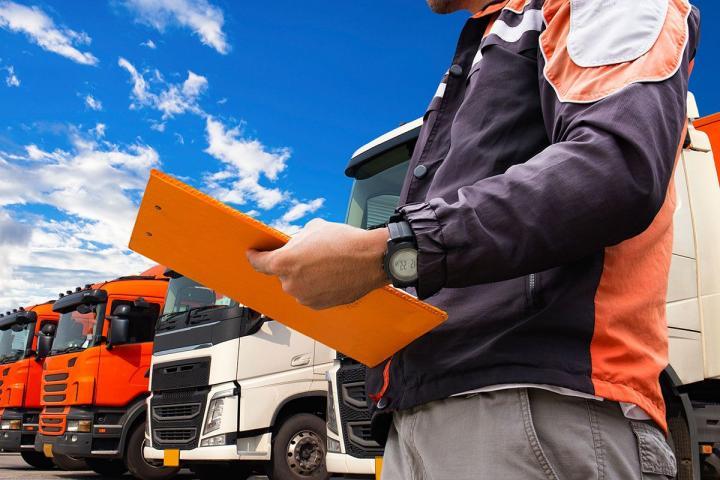 КЦН: «Обучение лиц ответственных за обеспечение транспортной безопасности на объекте и (или) транспортном средстве»