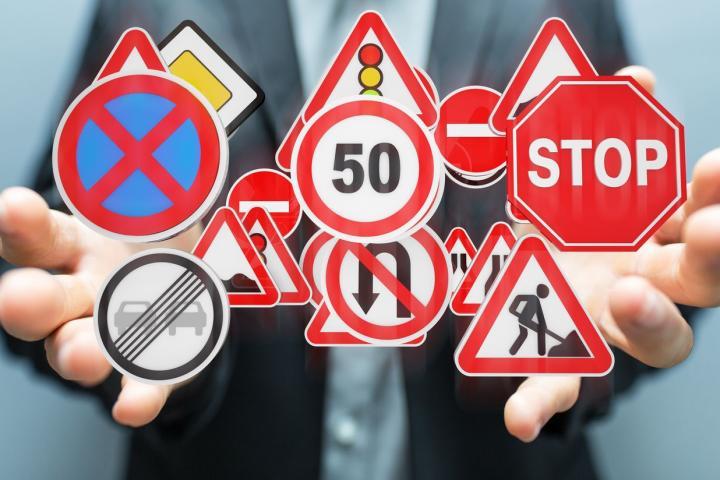 Обучение специалистов ответственных за БДД на автомобильном транспорте (48 часов)