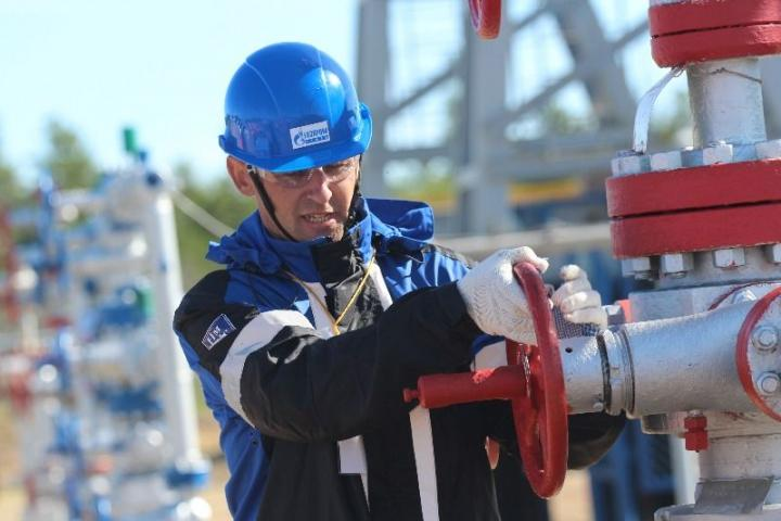 КЦН: «Подготовка персонала обслуживающего технологические трубопроводы»