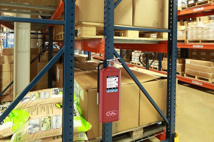 ПТМ для руководителей и ответственных за пожарную безопасность на базах и складах