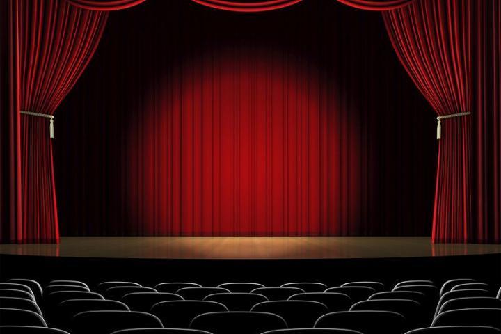 ПТМ для руководителей и ответственных за пожарную безопасность театрально-зрелищных и культурно-просветительских учреждений