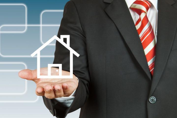 Специалист по управлению жилищным фондом (256 часов)